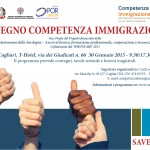 Save the date competenza immigrazione-1