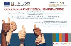 Save the date competenza immigrazione-1
